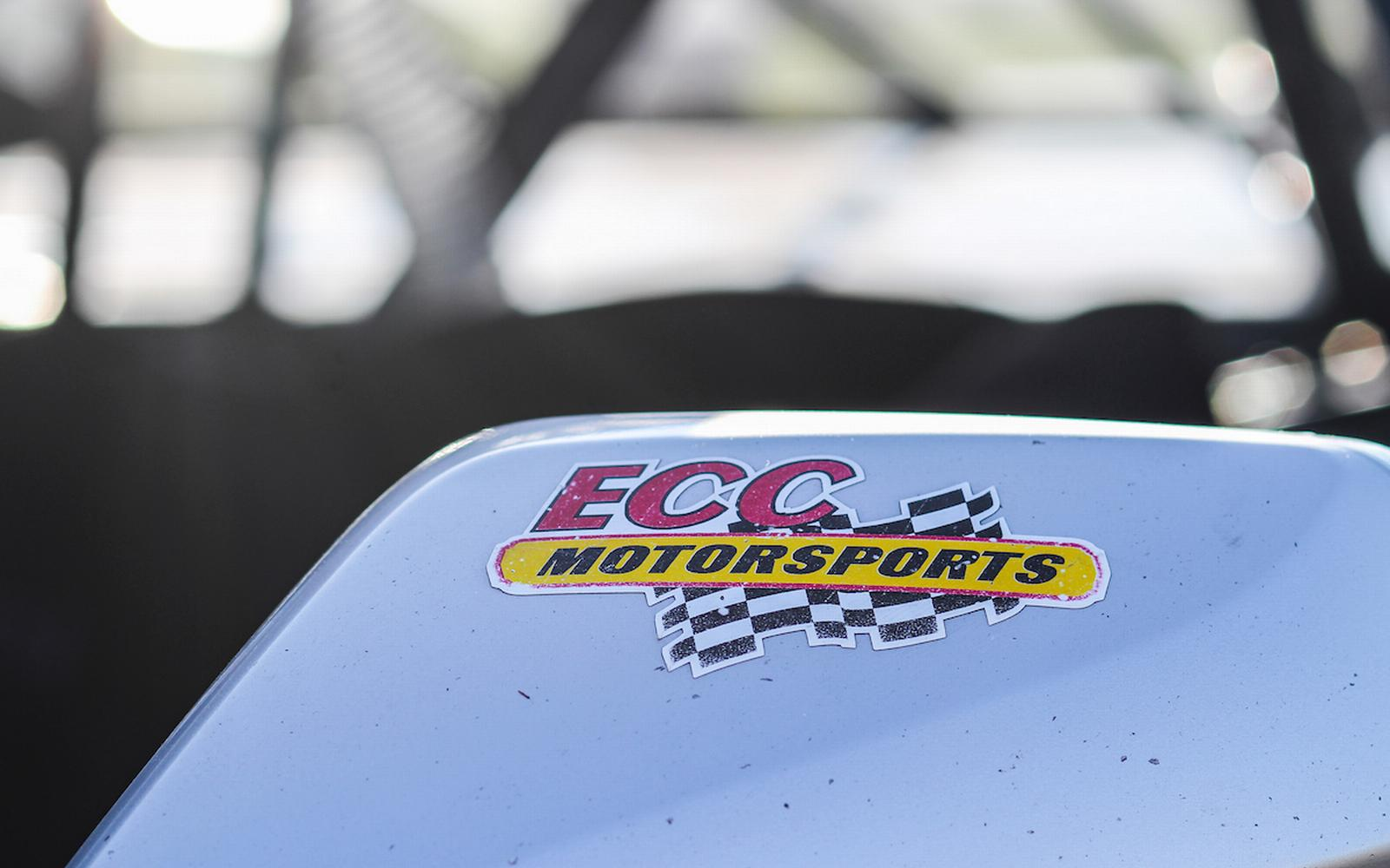 Trans Am Corner: ECC Motorsports' Adam Andretti and A.J. Henriksen Review 2019
