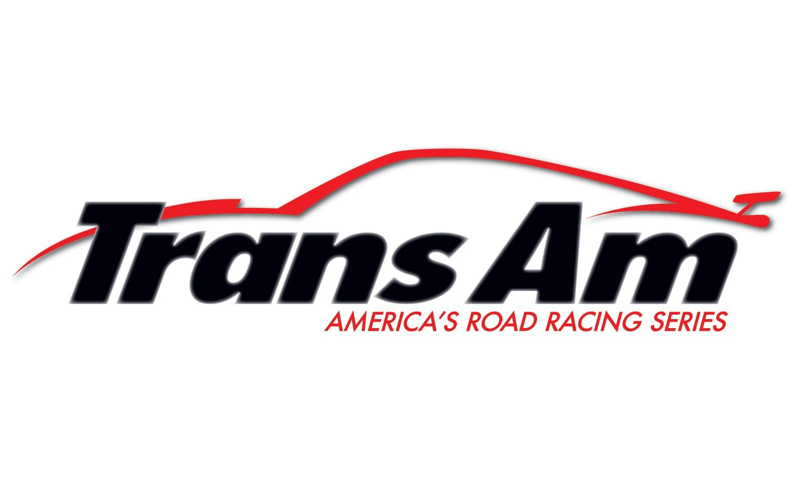Competition Graphics Named Official Graphics Supplier of Trans Am