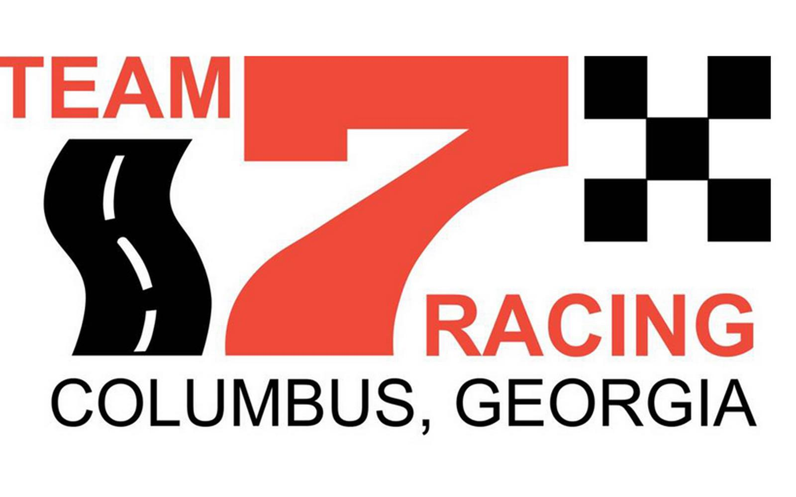 Team 7 Racing Selected as Sales Agent for Trans Am Series