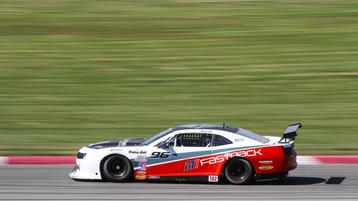 Fields Racing confirms 2016 racing schedule for the Trans Am championship serie