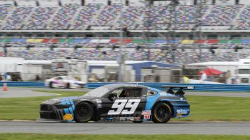 Daytona International Speedway to Host Trans Am by Pirelli Esports Championship
