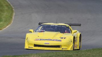 Tony Ave Racing and Ave Motorsports Shooting to Celebrate Independence Day with Trans Am Victories in Minnesota