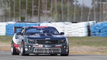 TPR opens 2015 Trans Am with a Victory