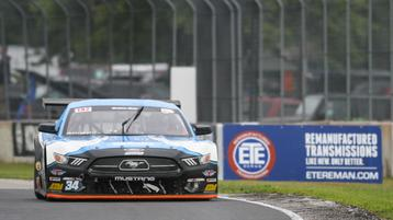 Buffomante and Wisconsin's own Ebben victorious in Road America downpour
