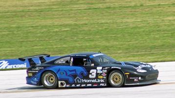 On This Day in Trans Am History: June 30, 2001