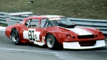 On This Day in Trans Am History: June 16, 1973