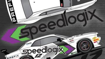 Speedlogix Signs As Official Partner for 2018 Trans-Am Season With Stevens-Miller Racing