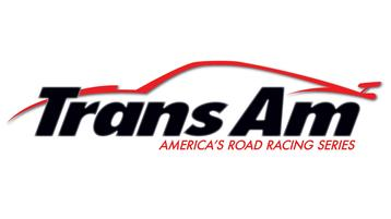 Ave Takes Fifth Trans Am Victory of Season in First Race of Brainerd Doubleheader