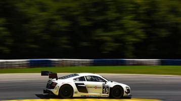 THWAITS AND SHOWTIME LOOK TO DOUBLE UP IN XGT AT ROAD AMERICA