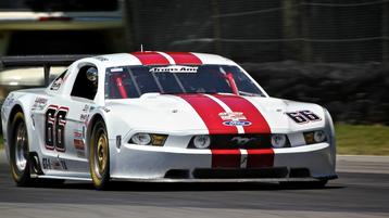 Trans Am to return to historic home, fabled Road America