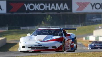Trans Am Series adds new venues, partners to 2013 schedule