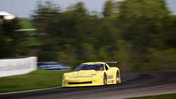 Trans Am Series to open Lime Rock Park's season with 28-car field