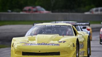 Peterson, Lawrence extend point lead with victories at Road America