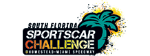 South Florida Sportscar Challenge