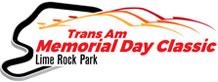 Lime Rock Park (w SVRA)