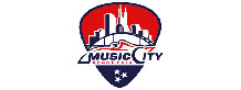 The Music City Grand Prix (TA2 Only, IndyCar Series)
