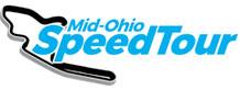Mid-Ohio Sports Car Course (w SVRA)