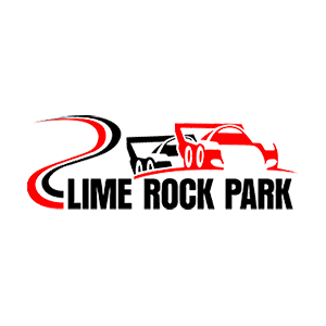 The Lime Rock Showdown