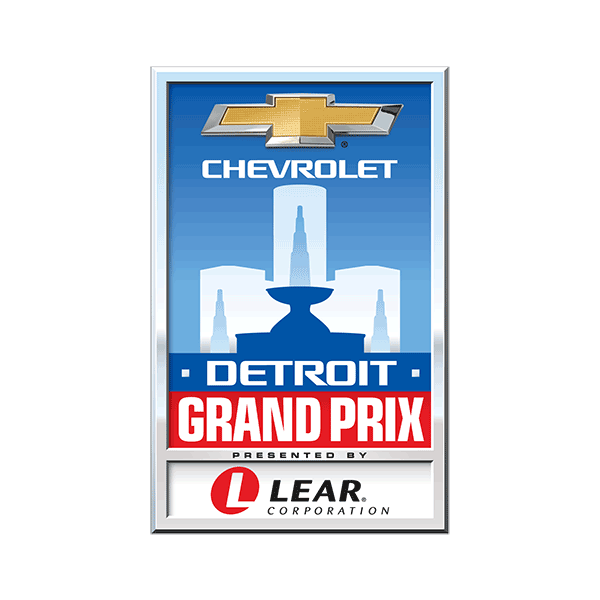 Chevrolet Detroit Grand Prix presented by Lear - TA2