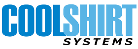 Coolshirt Systems
