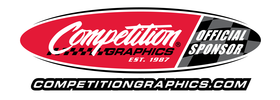 Competition Graphics