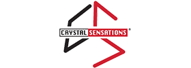 Crystal Sensations