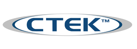 CTEK Power, Inc.