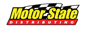 Motor State Distributing