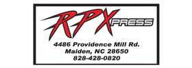 RPXpress