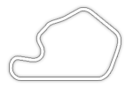 Lime Rock Park Track Map