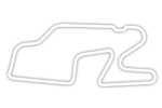 Watkins Glen Int'l Track Map