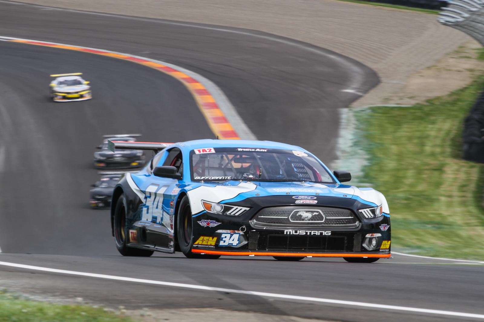 Circuito Watkins Glen : Hours of watkins glen wikiwand